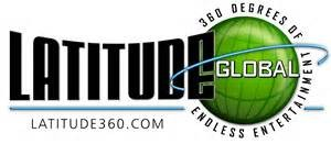 LATITUDE 360 PITTSBURGH