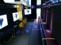Inside Game Theater Pic (2).jpg