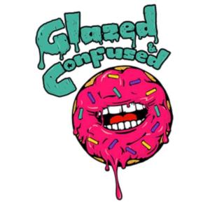 glazed confused birthday party washington pa steel city gamerz rh steelcitygamerz com